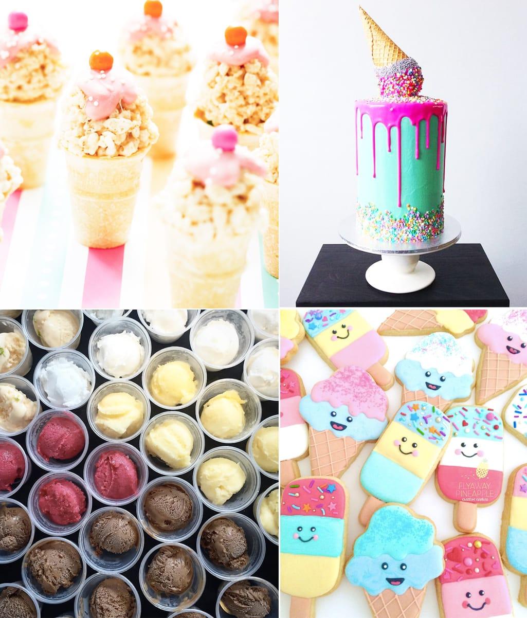 ic-sweets