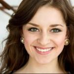 Bop till you Drop Entertainer – Laura Tilley
