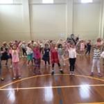 Sydney Mosman School Holiday Workshop