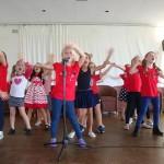 Sydney Bellevue Hill School Holiday Workshop