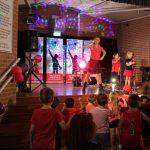 Woolooware Public School Disco