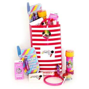 Girls Lip Gloss Bag