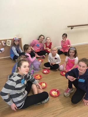 Perth School Holiday Activities (1)