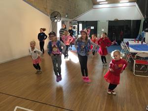 Perth School Holiday Activities (2)