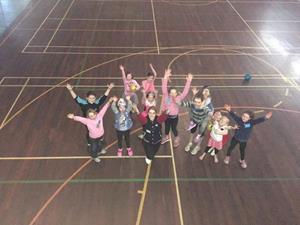 Perth School Holiday Activities (3)