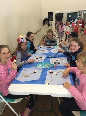 Perth School Holiday Activities (4)