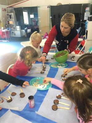 Perth School Holiday Activities (5)