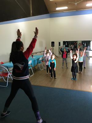 School Holiday Workshops for Kids in Perth (2)