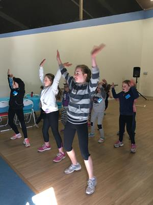 School Holiday Workshops for Kids in Perth (3)