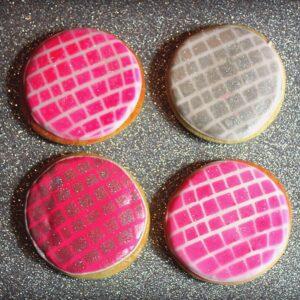 disco-ball-cookies-2-2