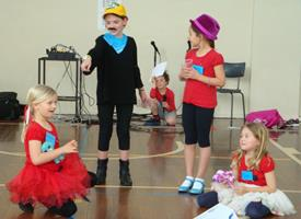 mosman-holiday-program-6