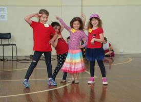 north-shore-dancing-program-9