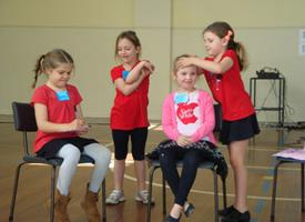 performing-arts-workshop-in-sydney-1