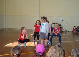 school-holiday-activties-for-kids-3