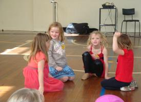 school-holiday-activties-for-kids-6
