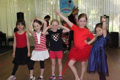 childrens-parties-1
