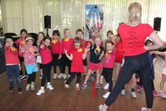 kids-parties-3
