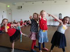 childrens-entertainment-workshop-4