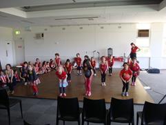 childrens-entertainment-workshop-6