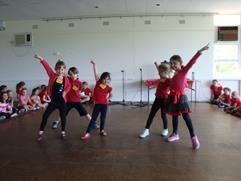 dancing-camp-2