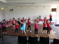 dancing-program-1