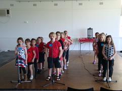 dancing-program-4