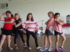 drama-workshop-3