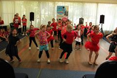 fun-program-for-kids-during-holidays-3