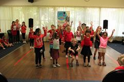 fun-program-for-kids-during-holidays-5