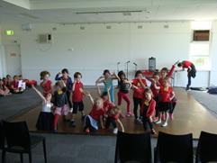 holiday-dancing-program-3