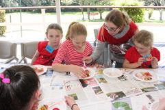 holiday-program-for-kids-1