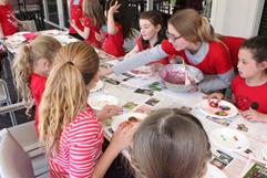 holiday-program-for-kids-5