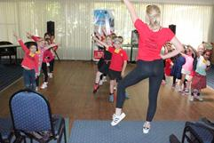 kids-entertainment-for-school-holidays-1