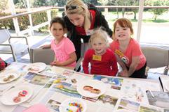 kids-entertainment-holiday-program-2