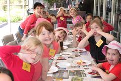 kids-program-for-dance-singing-more-3