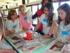 kids-school-holiday-program-1