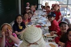 kids-school-holiday-program-2