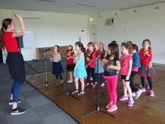 performing-arts-program-15