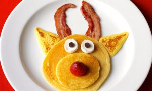 cookings-ideas-for-kids