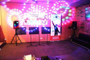 maroubra-kids-party-venue-combo