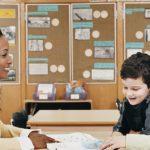 The truth about parent-teacher interviews