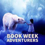 Book Week DIY Adventure Costumes