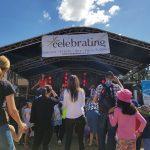 Kids entertainment Sydney St Charles School Fete