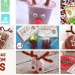 10 Christmas Class Gifts