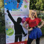 BTYD Entertainer Spotlight – Hannah
