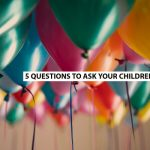 5 Questions to ask your children's entertainer