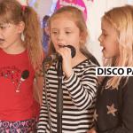 Hosting a Bop till you Drop Disco Party
