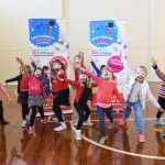 Special Feature in Weekend Notes – Award Winning School Holiday Programs