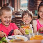 3 Tips for the best family friendly BBQ!